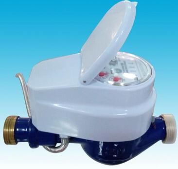 水表安装时应该符合哪些要求